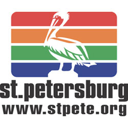 St pete bee removal