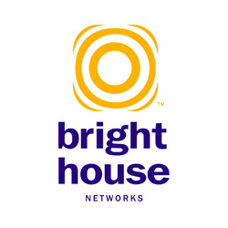 bright house networks bee removal