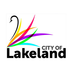 city of lakeland bee removal