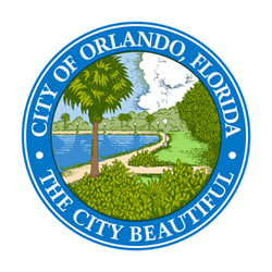 city of orlando bee removal