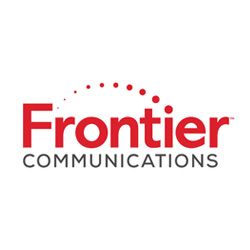 frontier communications bee removal